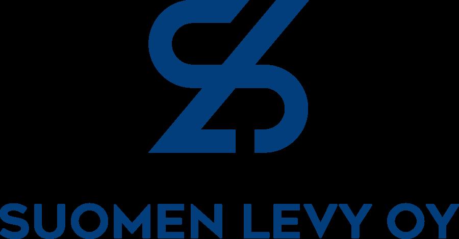 Suomen Levy Oy